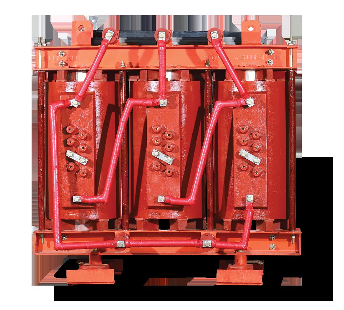 cas-tresin-transformers1
