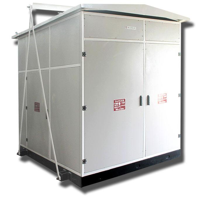 compact-substations
