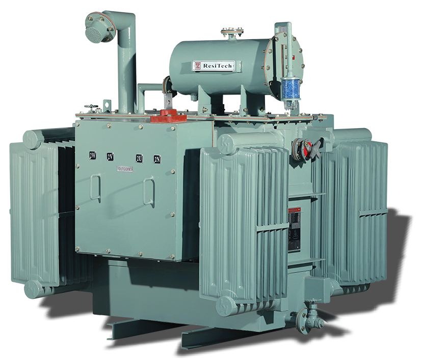 distribution-transformers1