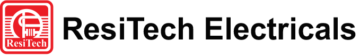 Resitech Electricals
